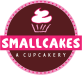 Smallcakes (916)774-0000 Cupcakes in Roseville, CA